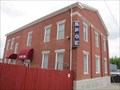 Image for Elks Lodge - Commercial Community Historic District - Lexington, Missouri