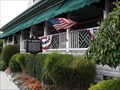 Image for OLDEST --  Continuously Operated Business Establishment - Somers Point, NJ