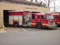 Image for Engine 1 - Harlingen TX