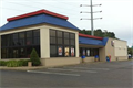 Image for Burger King #10898 - I-70 Exit 178 - Cambridge, Ohio