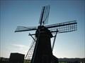Image for Zuidwijksemolen