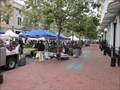 Image for Old Oakland Farmers Market - Oakland, CA