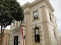 Image for 111 Lipson Street  - Port Adelaide