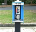 Image for Payhone at BP station Northside Drive and Powers Ferry