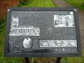 Image for Heritage Trail #1 - Nether Broughton, Leicestershire