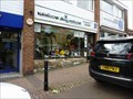 Image for Rainbow Dog Rescue Charity Shop, Wombourne, South Staffordshire, England