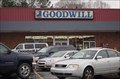 Image for Goodwill - Newberry, SC.