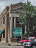 Image for Sturgis National Bank - Hillsboro, TX