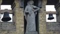 Image for St Cecilia Church - Stonecot Hill, Sutton, UK