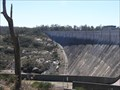 Image for Canning Dam- Roleystone, W.A, Australia