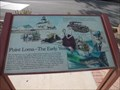 Image for Point Loma - The Early Years  -  San Diego, CA