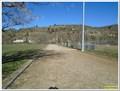 Image for Terrain de boule municipal - Riez, Paca, France