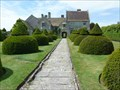 Image for Lytes Cary Manor, near Somerton, Somerset, England