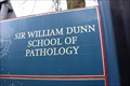 Image for Howard Floreys Laboratory - Sir William Dunn School of Pathology, South Parks Rd, Oxford, UK