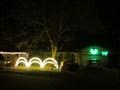 Image for Alamo Dr House - San Jose, CA
