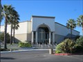 Image for Jubilee Christian Center - San Jose, CA