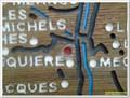 Image for Vous êtes ici - Méolans-Revel, Paca, France