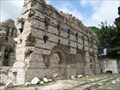Image for Roman Bath Complex at Nice-Cimiez - Nice, France