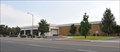 Image for Fresno, California 93706 ~ {Main Post Office}