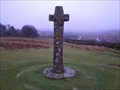 Image for Cadover Cross
