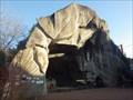 "Image for ""Grotte de Lourdes"", Wettolsheim, Haut-Rhin, FR"