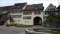 Image for Schwibbogenhaus - Wenslingen, BL, Switzerland