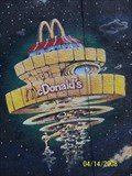 Image for Aliens at McDonalds - Roswell, NM