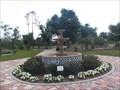 Image for Hotel Charlotte Harbor Fountain - Punta Gorda, FL