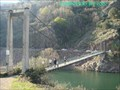 Image for Riodeporcos Bridge (Asturies)