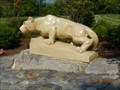 Image for Penn State Nittany Lion - Reading, PA