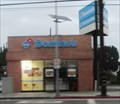 Image for Domino's - Lincoln Boulevard - Marina Del Rey, CA