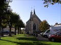 Image for Croix Hosanniere - Menigoute, France