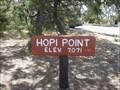 Image for Hopi Point - Grand Canyon National Park, AZ