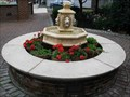 Image for Columbia Town Square Fountain - Columbia, PA