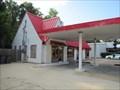 Image for Langdon Filling Station - Hot Springs, Arkansas