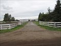 "Image for ""Lazy-B Ranch"" - Nisku, Alberta"