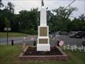 Image for World War Memorial - Gloucester Twp., NJ