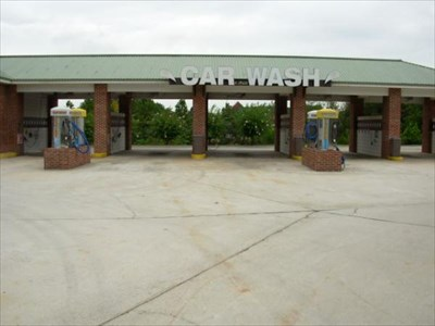 Car wash depot coin operated self service car washes on car wash depot coin operated self service car washes on waymarking solutioingenieria Gallery