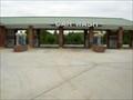 Image for Car Wash Depot