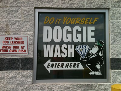 Do it yourself doggie wash middletown de self serve pet wash on do it yourself doggie wash middletown de self serve pet wash on waymarking solutioingenieria Images