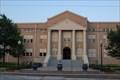 Image for San Jacinto County Courthouse - ColdSpring, TX
