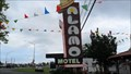 Image for Alamo Motel - West Ocean City, MD