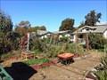 Image for Bay Eagle Community Garden - Alameda, CA
