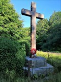 Image for WWII Memorial - Holtye, East Sussex, UK