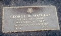 Image for George W. Mathews-Worcester, MA