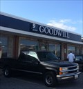 Image for Goodwill - Route 45 - Towson, MD