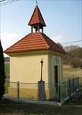 Image for Slovanská Lhota Waychapel