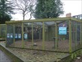 Image for Queens Park Aviary - Loughborough, Leicestershire