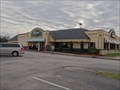 Image for Perkins Restaurant - Kids Eat Free - Hwy 27, Davenport, Fl