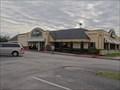 Image for Perkins Restaurant - Kids Eat Free - Hwy 27, Davenport, Fl